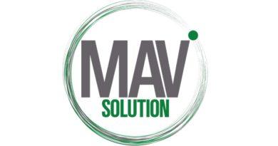 MAV solution