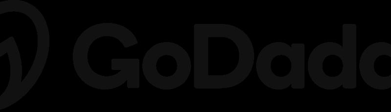 godaddy_nuovo_logo