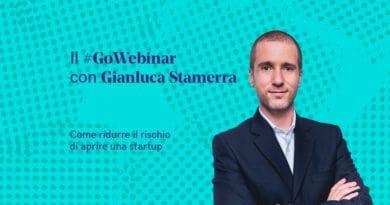 come-ridurre-rischio-aprire-startup-gowebinar