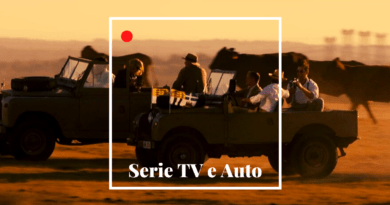 the_crown_serie_tv_auto_cult