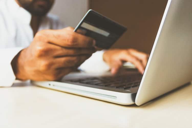 pagamento-online-1