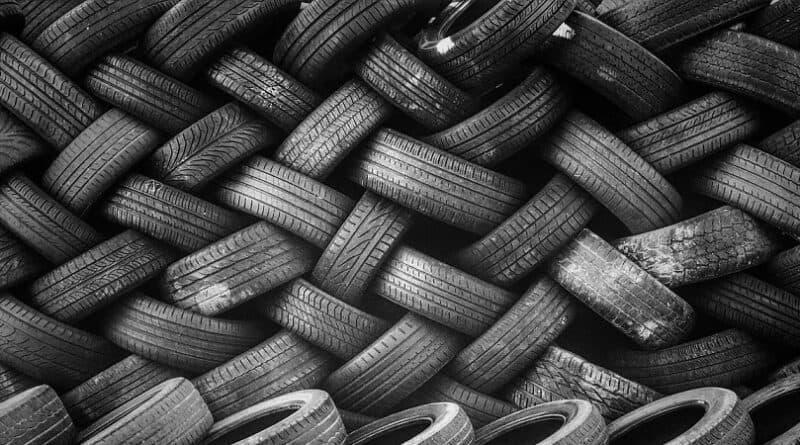 Pressione dei pneumatici: perché è importante controllarla di frequente