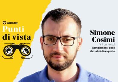 Acquisti online in Italia con Simone Cosimi