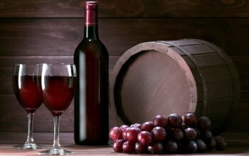 vini-puglia-350x219