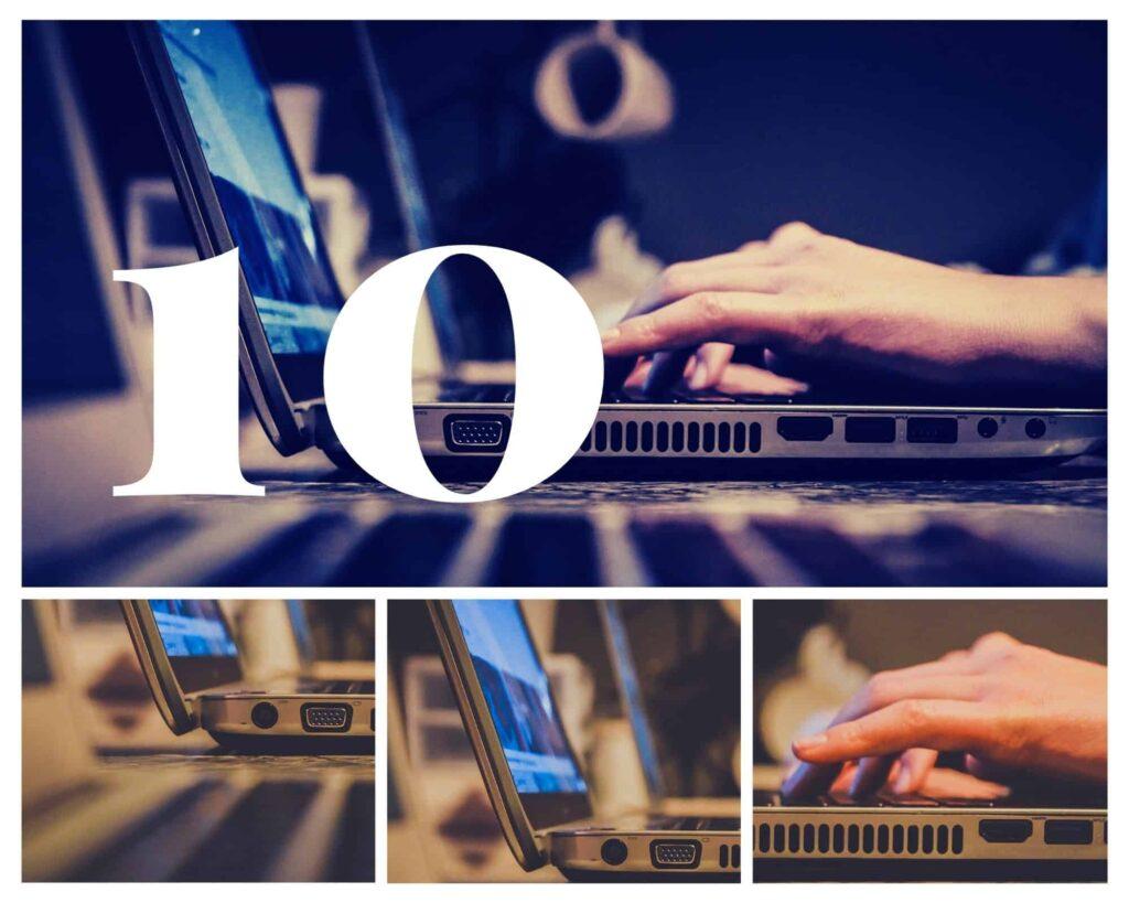 10_internet_fatti_curiosi-1024x819