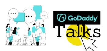 GoDaddy-Talks-2021-350x169
