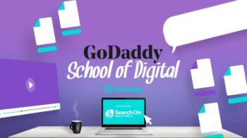 School-of-Digital-350x196