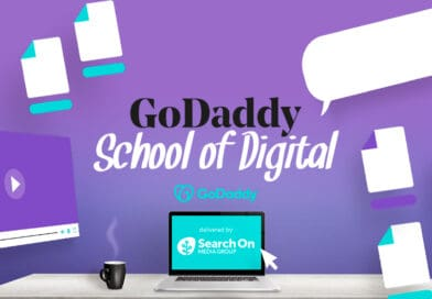 School of Digital
