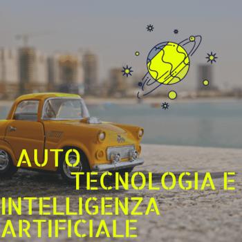 Tecnologia-e-auto.-lIntelligenza-Artificiale--350x350